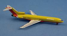 AC419632 | Aero Classics 1:400 | Boeing 727-200 Southwest Airlines N564PE