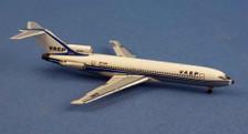 AC419635 | Aero Classics 1:400 | Boeing 727-200 VASP PP-SNI