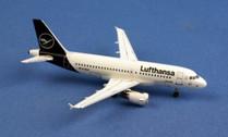 AC419665 | Aero Classics 1:400 | Airbus A319 Lufthansa D-AILW