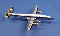 AC419667 | Aero Classics 1:400 | L-1649A Starliner Lufthansa D-ALAN Ltd150
