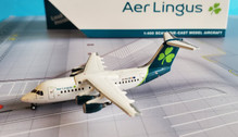 GJEIN1885 | Gemini Jets 1:400 1:400 | BAe Avro RJ85 Aer Lingus EI-RJI