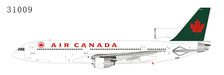 NG31009 | NG Model 1:400 | L-1011-100 Tristar Air Canada C-FTND | is due: January 2020