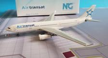 NG61015 | NG Model 1:400 | Airbus A330-200 Air Transat C-GJDA | is due: January 2020