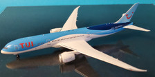 NG55032 | NG Model 1:400 | Boeing 787-9 TUI G-TUIL