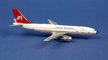 AC419679   Aero Classics 1:400   Airbus A300 Indian Airlines VT-EHD