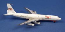 AC419693 | Aero Classics 1:400 | Boeing 707-300F TNT VH-HTC