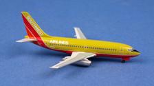 AC419666   Aero Classics 1:400   Boeing 737-200 Southwest N21SW