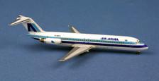 AC419654   Aero Classics 1:400   Douglas DC-9-32 Air Aruba P4-MDD