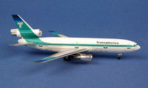 AC419683   Aero Classics 1:400   DC-10-30 Transamerica N103TV