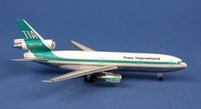 AC419682 | Aero Classics 1:400 | DC-10-30 TIA N101TV