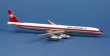 AC219694 | Aero Classics 200 1:200 | Douglas DC-8-61 Air Canada CF-TJW