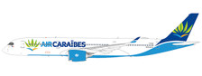 LH4044A | JC Wings 1:400 | Airbus A350-900 XWB Air Caraibes F-HHAV | is due: January 2020