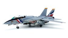 AVFS-1909023 | Miscellaneous 1:144 | F-14D Tomcat VF-2 Bounty Hunters NE100 163894