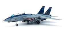 AVFS-190922 | Miscellaneous 1:144 | F-14B Tomcat VF-32 Swordsmen AC100 162916