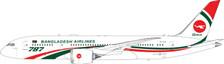 11587 | Phoenix 1:400 | Boeing 787-8 Biman Bangladesh S2-AJV | is due:  January 2020