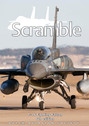 SF16 | Scramble Books | F-16 Fighting Falcon production history 2020 - Dutch Aviation Society
