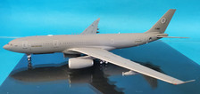 IFMRTTRNAF01 | InFlight200 1:200 | Airbus A330-200 MRTT Netherlands Air Force EC-340 (with stand) | is due: February 2020
