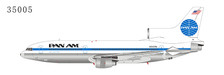 NG35005 | NG Model 1:400 | L-1011 TriStar 500 Pan American World Airways N510PA  | is due: February 2020