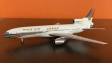 AC419680 | Aero Classics 1:400 | Lockheed L-1011 Gulf Air A4O-TT