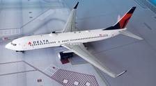 G2DAL877 | Gemini200 1:200 | Boeing 737-800 Delta N3754A