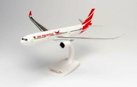 612623 | Herpa Snap-Fit (Wooster) 1:200 | Airbus A330-900ER Air Mauritius Aapravasi Ghat | is due: March 2020