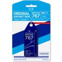 AVTAGJA8322 | Gifts | Original Aircraft Skin - Boeing 767-300 ANA JA8322