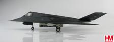 HA5805 | Hobby Master Military 1:72 | F-117 Nighthawk 'Allied Force'
