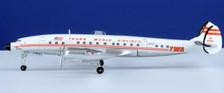 ACN7310C   Aero Classics 1:400   Lockheed L-164A-98-22 Starliner N7310C