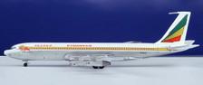 ACETACQ   Aero Classics 1:400   Boeing 707-300 Ethopian ET-ACQ