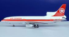 ACCGAGG   Aero Classics 1:400   L-1011-500 Tristar Air Canada C-GAGG