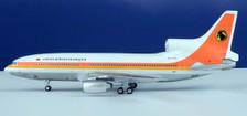 ACCSTEC | Aero Classics Model 1:400 | L-1011-500 Tristar Taag Angola Airlines