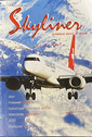 977175896801062 | Miscellaneous Magazines | Skyliner - March/April 2020