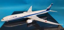 Inflight 200 B78XANA01 1//200 All Nippon Airways Ana B787-10 Modelo JA900A
