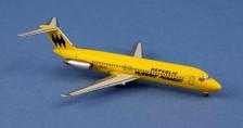 AC419655B   Aero Classics 1:400   DC-9-32 Hughes Airwest N9333