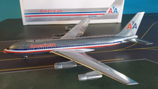 AC2N7551A | Aero Classics 200 1:200 | Boeing 720B American Airlines N7551A