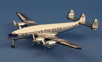AC219613 | Aero Classics 200 1:200 | L-749 Constellation Pan American N86529