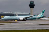 PH04318 | Phoenix 1:400 | Boeing 787-10 Etihad A6-BMH | is due: April 2020