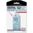 AVTAGCFCAG | Gifts | Original Aircraft Skin - Boeing 767-375(ER) Air Canada C-FCAG
