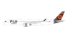 GJFLI1917 | Gemini Jets 1:400 1:400 | Airbus A350-900 FIJI DQ-EDF | is due: June 2020