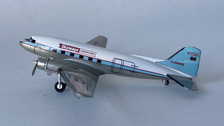 CA10S | Western Models UK 1:200 | Douglas DC-3 Skyways Coach Air G-AMWW