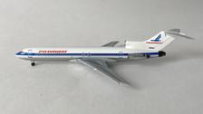 AC419734A | Aero Classics 1:400 | Boeing 727-200 Piedmont N558PS