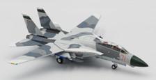CBW72TP01 | Calibre Wings 1:72 | F-14A Tomcat USNFWS Red 31 Tomcatsky (clean scheme)