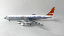 AC219725B | Aero Classics 200 1:200 | DC-8-52 Viasa YV-132C