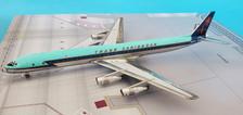 AC219722 | Aero Classics 200 1:200 | Douglas DC-8-61 Trans Caribbean N8787R