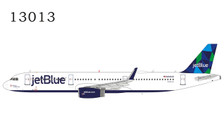 NG13013 | NG Model 1:400 | Airbus A321-200w JetbBlue Airways N948JB | is due: July 2020