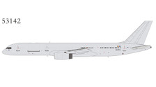 NG53142 | NG Model 1:400 | Boeing 757-200BCF ASL Airlines Belgium OO-TFA | is due: July 2020