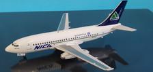 EA732NICA | InFlight200 1:200 | Boeing 737-200 Nica N501NG