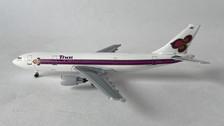 AC419778 | Aero Classics 1:400 | Airbus A300-600R Thai HS-TAA