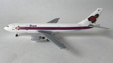 AC419794 | Aero Classics 1:400 | Airbus A300-600R Thai HS-TAD