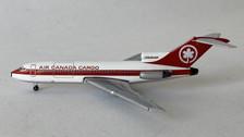 AC419760 | Aero Classics 1:400 | Boeing 727-100F Air Canada Cargo
